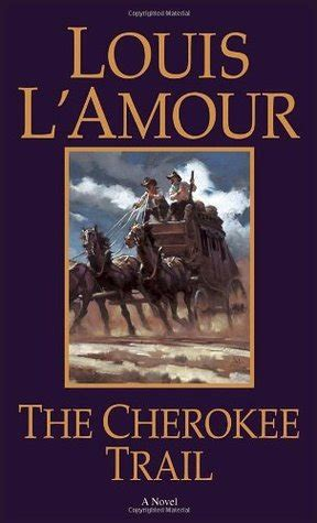 DownloadRead Last Of the Breed by Louis Lamour for FREE!